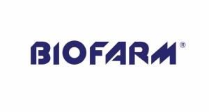 BIOFARM-1024x548