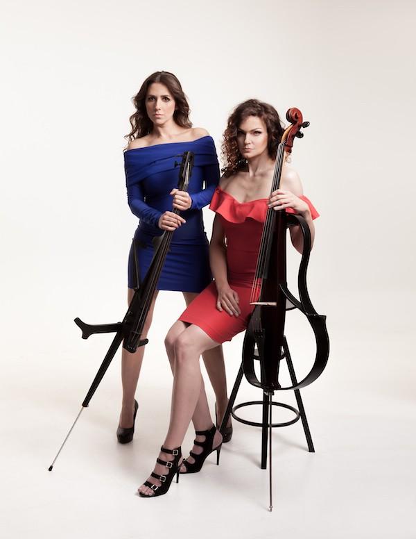 cello 2 cello
