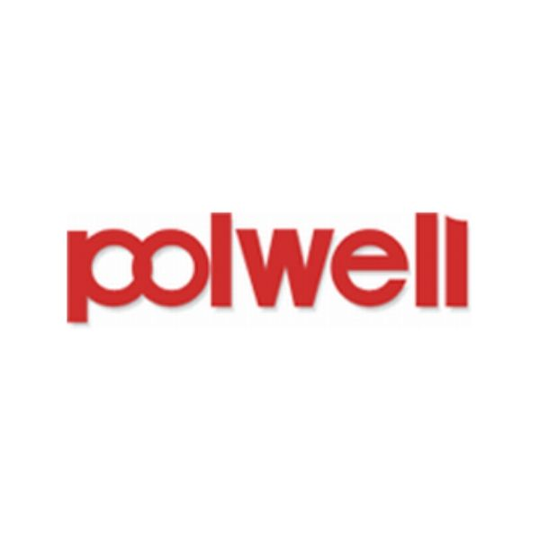 Polwell